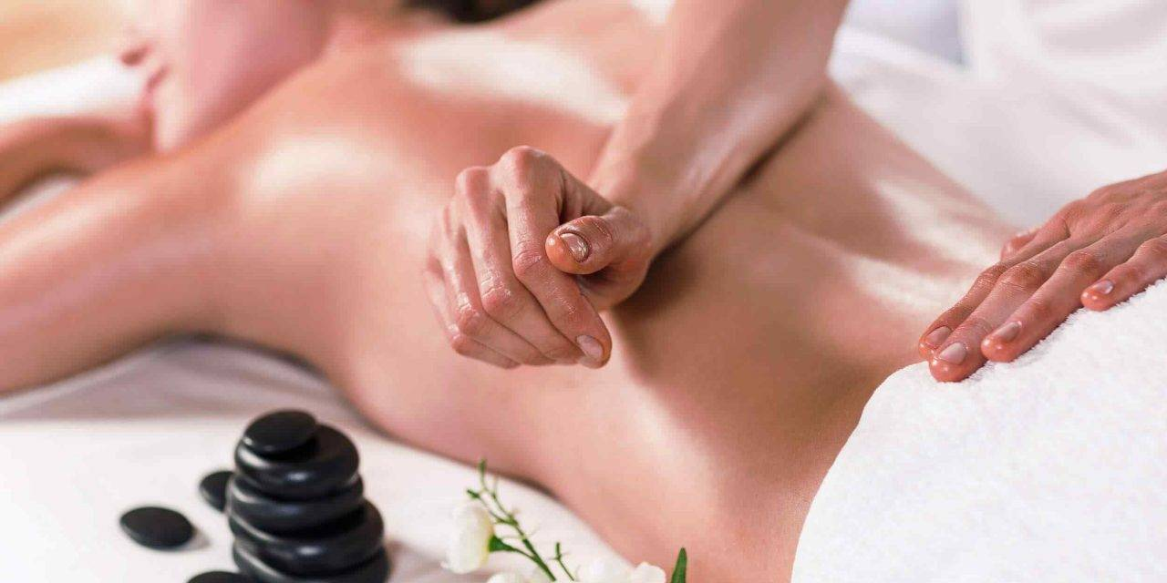 https://www.noscars.co.in/wp-content/uploads/2018/10/spa-massage-16-1280x640.jpg