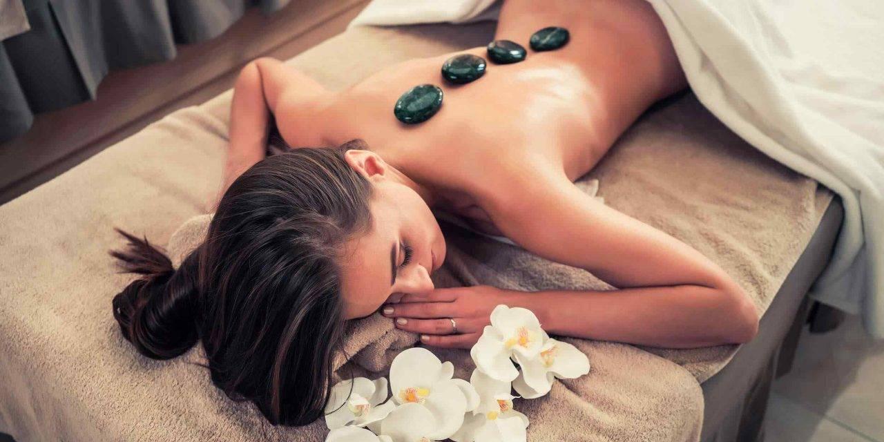 https://www.noscars.co.in/wp-content/uploads/2018/10/spa-stone-massage-3-1280x640.jpg