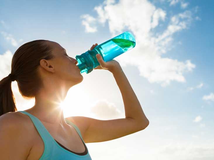 https://www.noscars.co.in/wp-content/uploads/2019/03/keerfitness-water-female-fitness-732x549-thumb.jpg