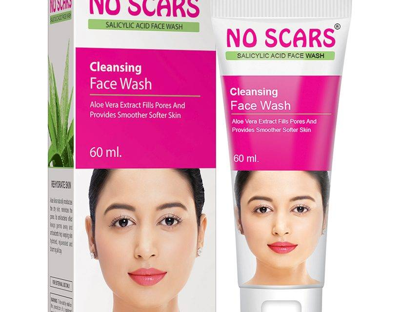 https://www.noscars.co.in/wp-content/uploads/2019/03/pro-face-wash-820x640.jpg