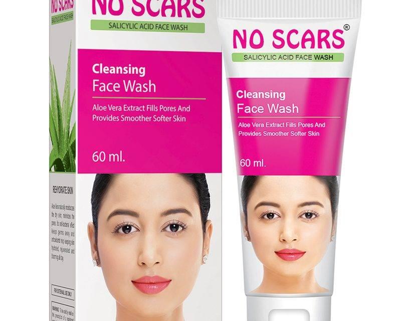 https://www.noscars.co.in/wp-content/uploads/2019/03/pro-face-wash-820x640.jpg