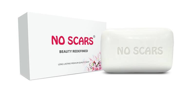 https://www.noscars.co.in/wp-content/uploads/2019/03/pro-soap.jpg