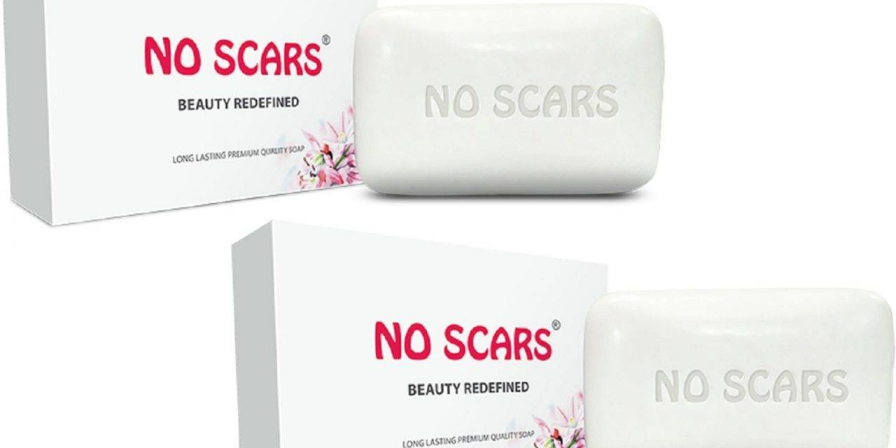 https://www.noscars.co.in/wp-content/uploads/2019/05/no-scars-soap-uses-1280x640.jpeg