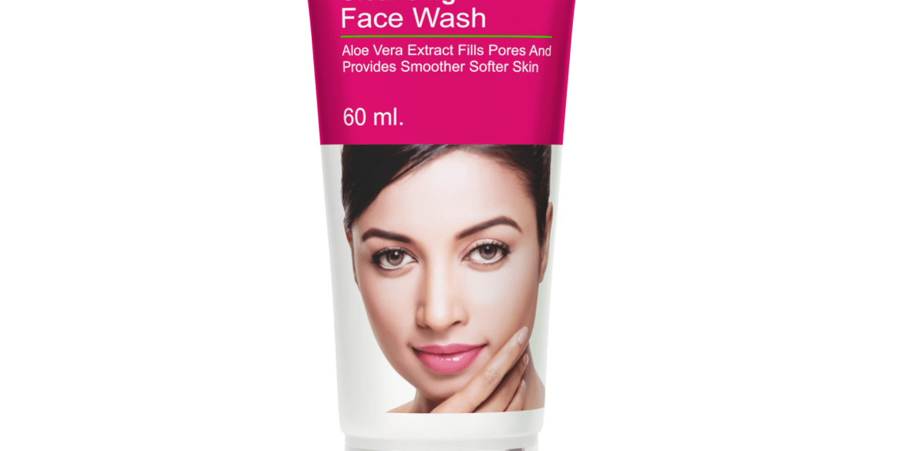 https://www.noscars.co.in/wp-content/uploads/2019/06/cleaningfacewash-1280x640.png