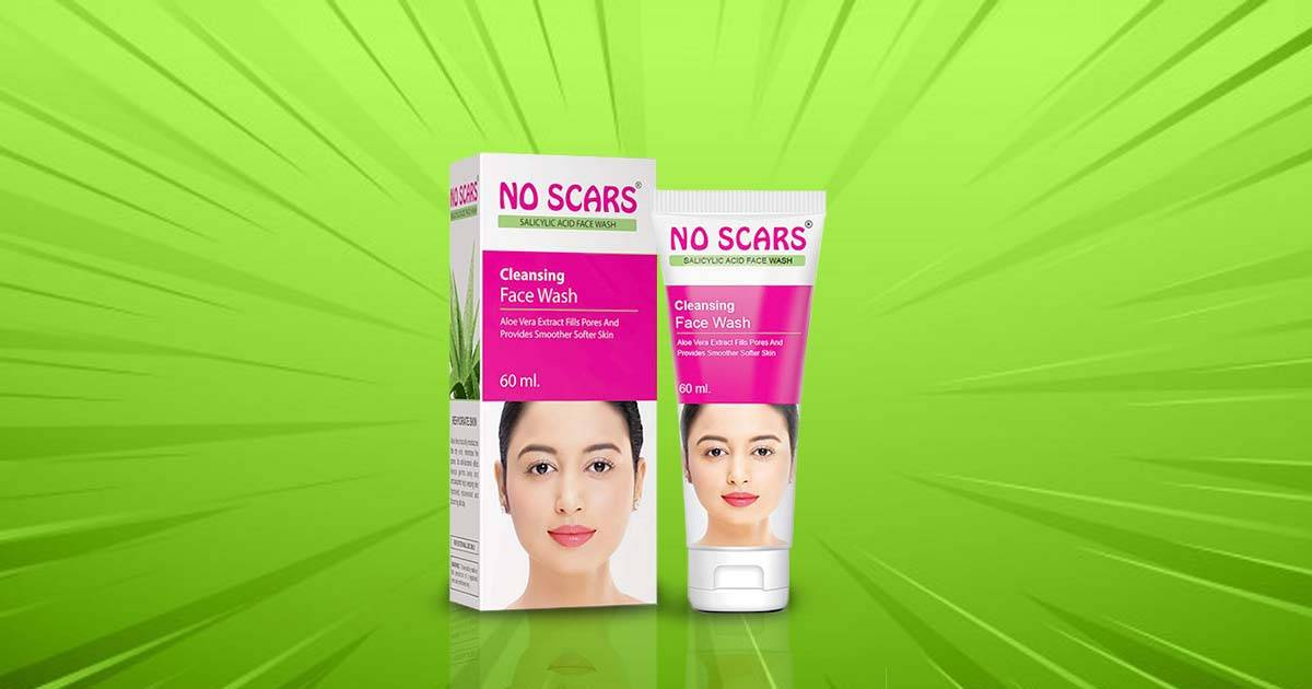 https://www.noscars.co.in/wp-content/uploads/2020/02/face-wash01.jpg