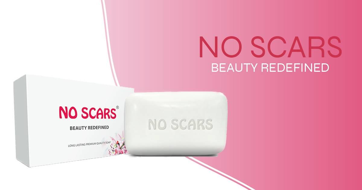 https://www.noscars.co.in/wp-content/uploads/2021/02/soap.jpg