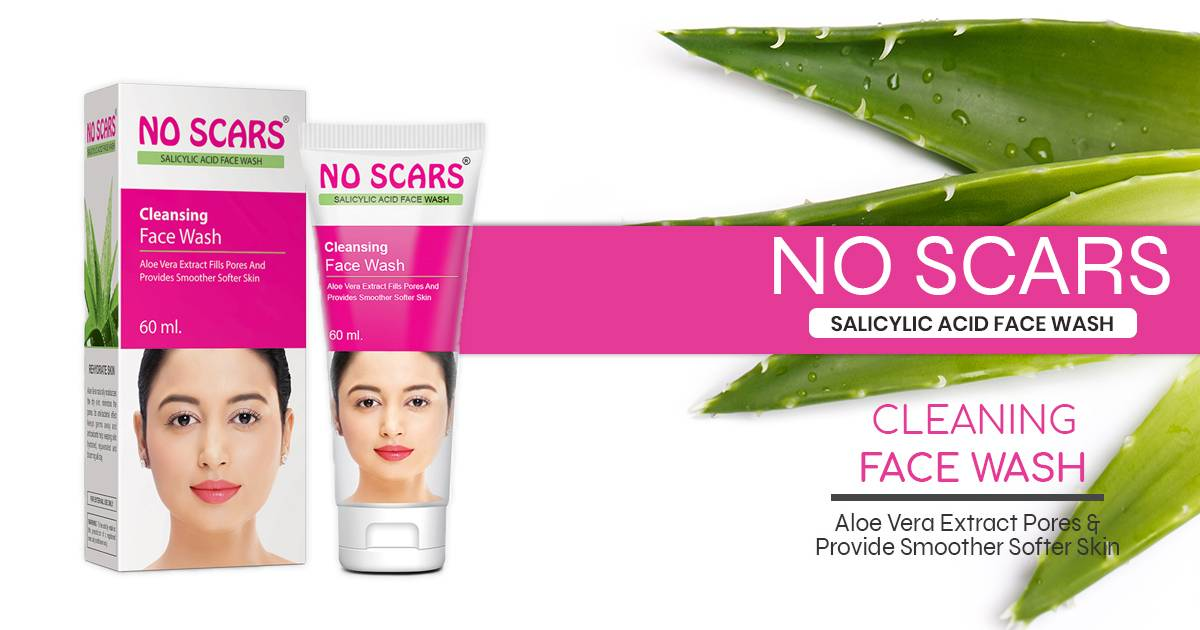 https://www.noscars.co.in/wp-content/uploads/2021/03/aloe-face-wash-1.jpg