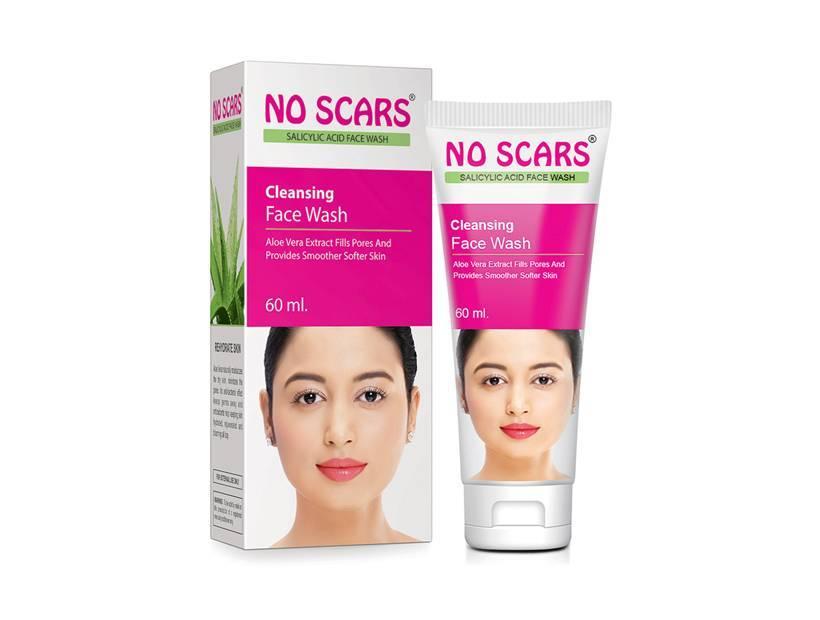 https://www.noscars.co.in/wp-content/uploads/2021/05/Face-wash.jpg
