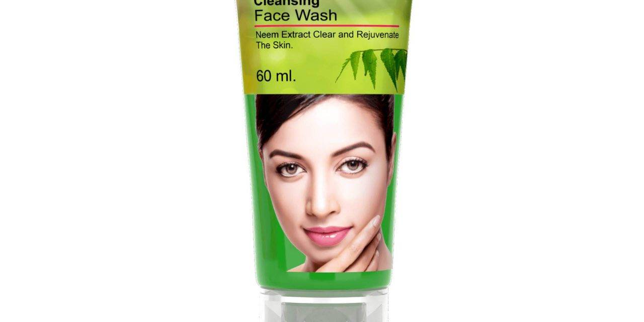 https://www.noscars.co.in/wp-content/uploads/2021/05/neem-face-wash-1280x640.jpg