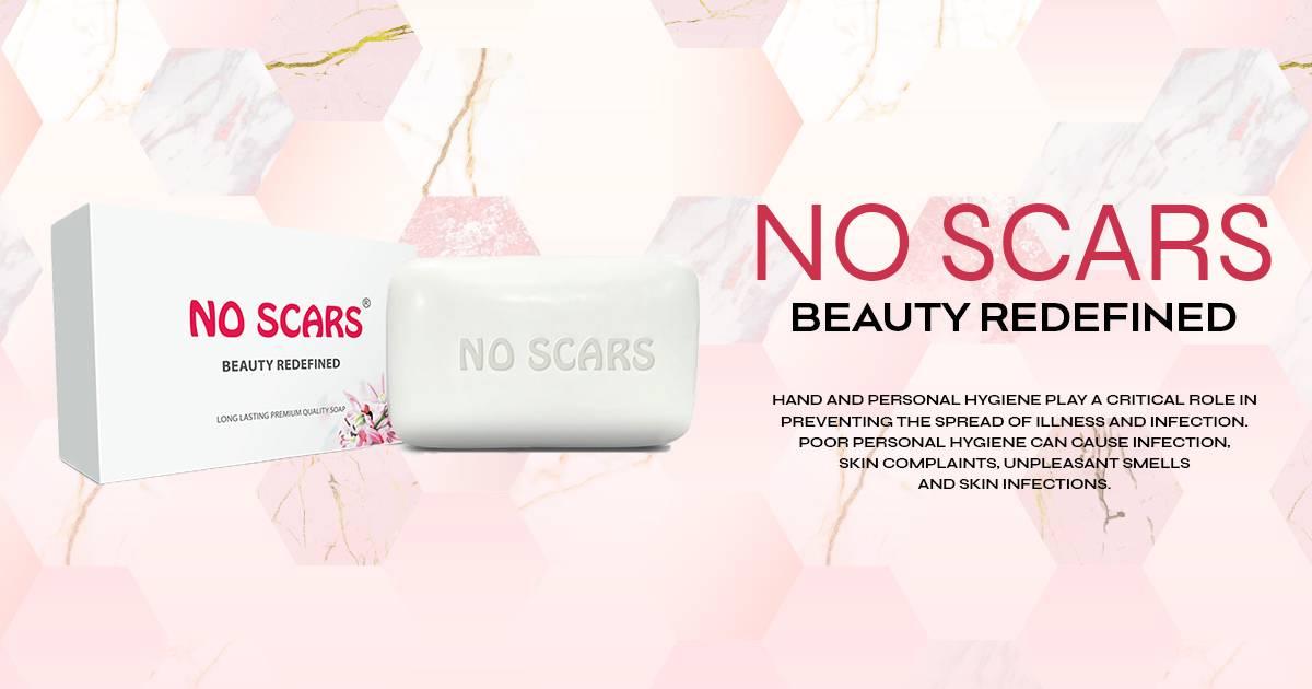 https://www.noscars.co.in/wp-content/uploads/2021/05/soap-3.jpg